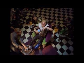 Murda Beatz feat. Lil Pump x Sheck Wes - Shopping Spree [OKLM Russie]