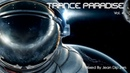 Trance Paradise Vol 4 Mixed By Jean Dip Zers