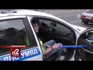 РЕН ТВ опять дуркуют и несут полную чушь!)))