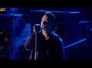 U2 - All I Want Is You Where The Streets Have No Name Mysterious Ways Pride (Slane Castle, Ireland 2001)