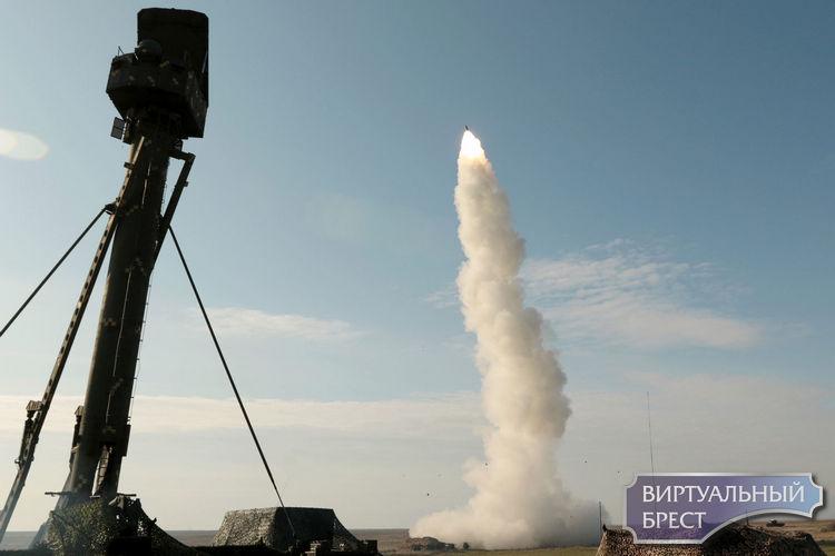 31 декабря 2019 года 115 зенитному ракетному полку исполняется 70 лет