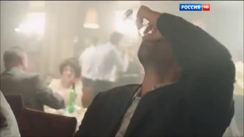 Катя Дроздовская (За Одессу!) - Анка с Молдаванки (2015) (1).mp4