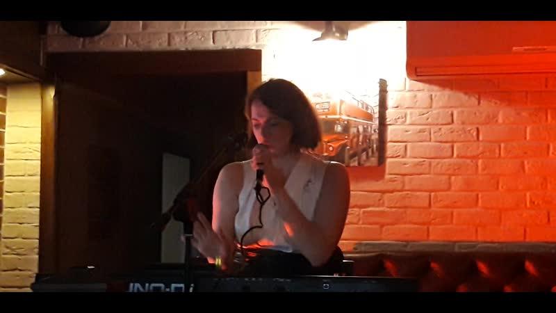Татьяна Дамрина концерты в Oldham 26 10 19 1