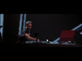 Laidback luke | live set @ avicii tribute concert [record]