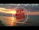 Evren Furtuna - Sweet Memories (Original Mix)