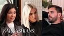 Keeping Up with the Kardashians New Season Begins September 8 E!