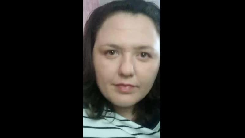Елена Шестова Варенье из вишни (авт. Е. Касьян).mp4