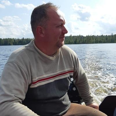 Игорь Елизаров