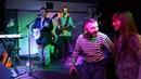 Школа танцев Соломона Пляра группа Действо 80 летие Аркадия Северного 12 03 19г