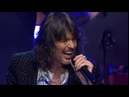 Foreigner - Waiting For A Girl Like You With The 21st Century Symphony Orchestra and Chorus