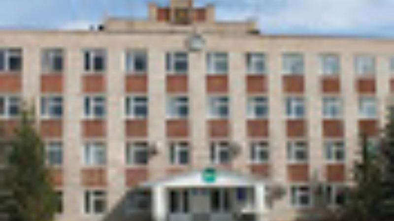 Брифинг по вопросам противодействия коронавирусной инфекции в Баймакском районе и г Баймак 12 05 20