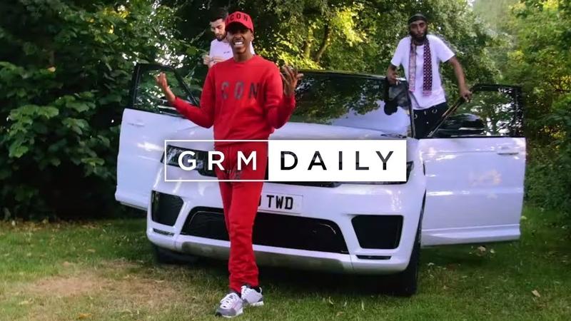 Dolo Brassi Still Music Video GRM Daily