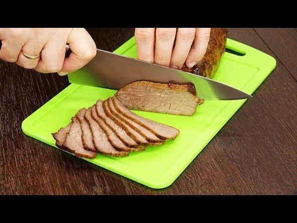 НИКТО НЕ ВЕРИТ, что все это приготовлено в домашних условиях! 3 закуски на праздничный стол