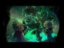 Bastion - Let's Play - Финал 5 (Без голосового сопровождения) Bastion Бастион