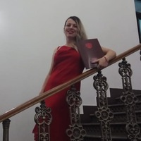 Людмила Лобачёва