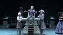 Rossini/La Cenerentola/Dandini - Novaya Opera (Moscow)
