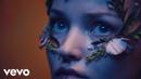 Dove Cameron So Good Official Video