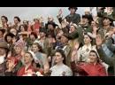 V РЕВОЛЮЦИЯ ГОДЫ СВЕТА 1 сер 166 мин Франция Италия ФРГ Канада Великобритания 1989 реж Робер Э