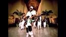 Missy Elliott - One Minute Man feat. Ludacris Official Video