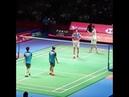Kevin marcus vs li junhui liu yuchen in japan open 2019