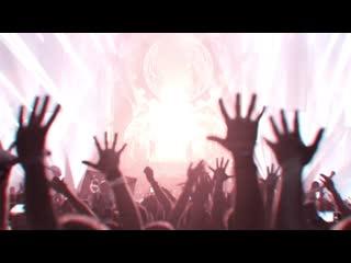 Phuture Noize & B-Front - My Beautiful Fantasy