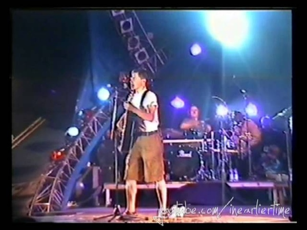Kelly Family ♥ Complete Concert ♥ Rathenow 13.09.2003 ♥