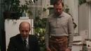 х/ф Бывший папа, бывший сын (1989)