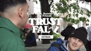 Nike SB | Kyron Davis, Karsten Kleppan and Friends | Trust Fall Extras