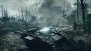 Battlefield atmosfere 600 000 views · coub коуб