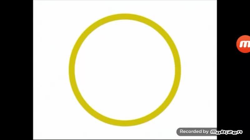 бэби энштэйны серия 1 круглый мяч