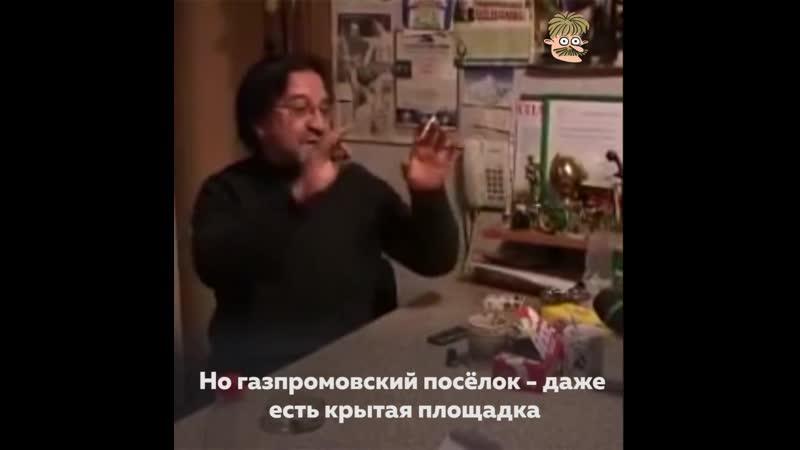 VIDEO 2019 12 11 10 15