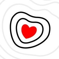 Логотип DVCONF Перезагрузка...