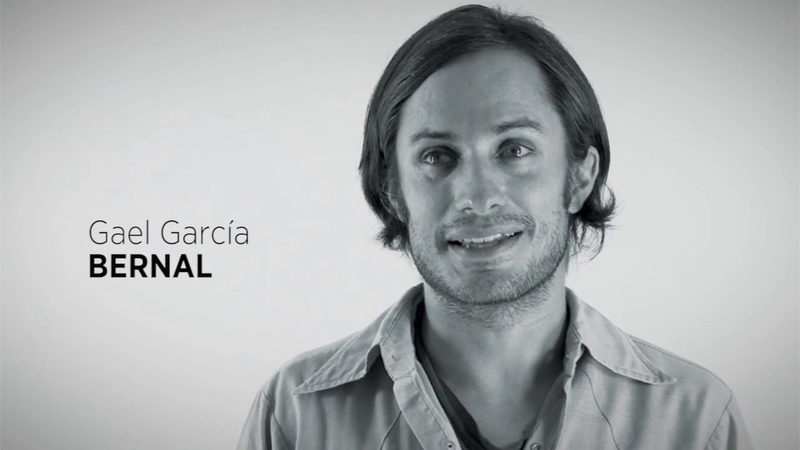 ¿Cuál es tu palabra favorita del Español El Día E