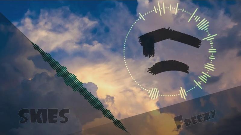 Freezy Skies Original mix