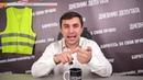Бондаренко о возможностях агитации! Занятость людей это проблема