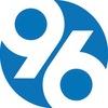 Website96.ru — Digital-агентство