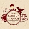 Поймай меня, если сможешь