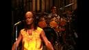 Cidade Negra - Pensamento (DVD Acústico Cidade Negra)