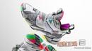 西書都出新鞋喎,Nike Why Not?Zer0 3同PG4同期出,有好戲睇!