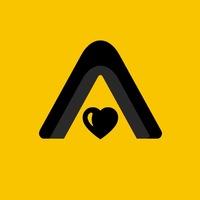Логотип Афиша Ростова-на-Дону