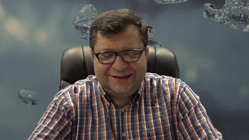 Zbigniew Stonoga-Tuwim wiecznie żywy