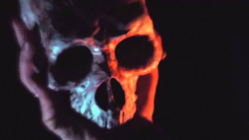 Saboter Impaler OFFICIAL VIDEO