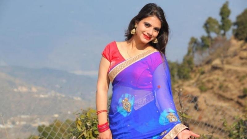 Chalaya New Garhwali DJ Song 2020 Singer Annu Rawat Pahadi PrankBaaz