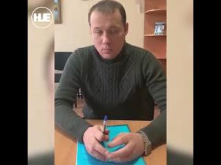 В Ростовской области Учитель года назвал школьника клиническим идиотом за значок Ленина на грудиУчитель года