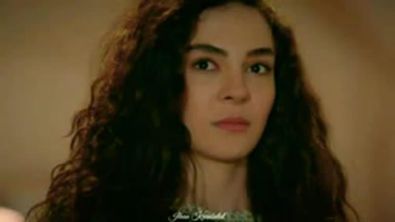 Miran Reyyan Klip Gizli Aşk Hercai 144 X 144 mp4