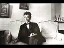 Nicolai Gedda. Ce jour d extase. Sergei Rachmaninoff.