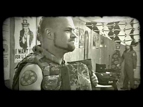 Five Finger Death Punch Bad Company