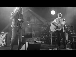 Chris Cornell & Cat Stevens    Wild World  (Live, 1080p Full-HD)