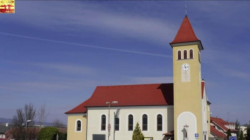Piestany, Slovakia (Пьештяни, Словакия)