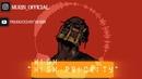 FREE Travis Scott Type Beat 2019 High Priority Trap Instrumental